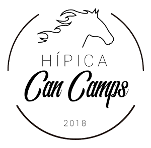 Hipica Can Camps